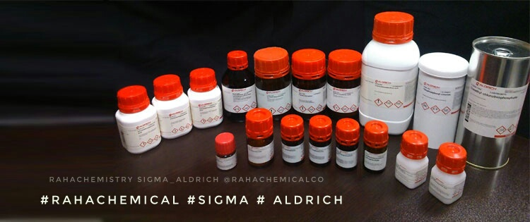 موادآزمایشگاهی سیگما-آلدریچ